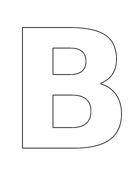 lettere dell alfabeto da colorare e ritagliare alfabeto da stare jl09 187 regardsdefemmes