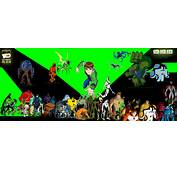Download Image Ben 10 Hd Wallapers Pictures PC Android IPhone And