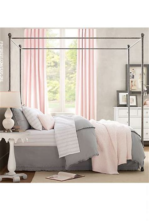 gray white and pink bedroom best 25 pink grey bedrooms ideas on pinterest grey bedrooms pink bedroom decor and