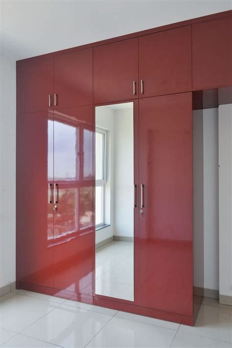 modular wardrobe furniture india 28 best ideas about modular wardrobes on pinterest