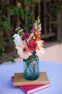 Ideas For Gerbera Flowers Best 25 Gerbera Ideas On Gerbera Daisies Gerbera Colors And Blue Flowers