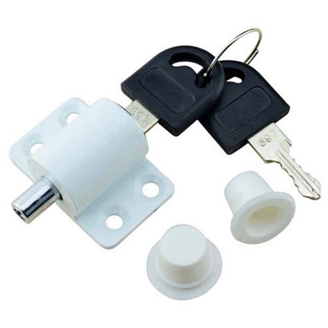 Aliexpress Com Buy Window Shield Sliding Door Locks Sliding Glass Door Locks Security