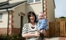 how do i apply to buy my council house housing services east renfrewshire council
