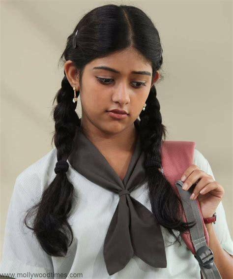 hindi heroine action mallu actress anu emmanuel hot n sexy personal pics