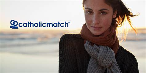 top 10 dating askmen askmen mens online magazine catholicmatch review askmen