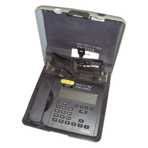 parabola satellitare da interno prop hire nera satellite phone world phone