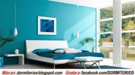 dormitorios para jovencitas dormitorios fotos de dormitorios matrimoniales en color turquesa dormitorios