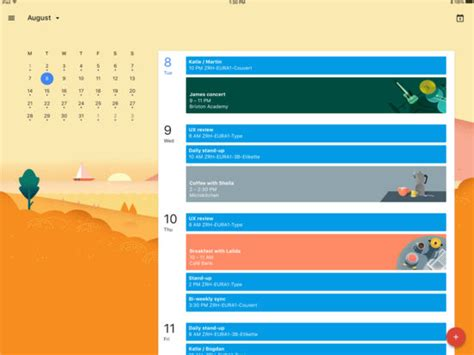 Cgoogle Calendar Calendar Make The Most Of Every Day On The App Store