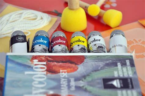 materiale per fare candele pucagiocattolo candele fai da te