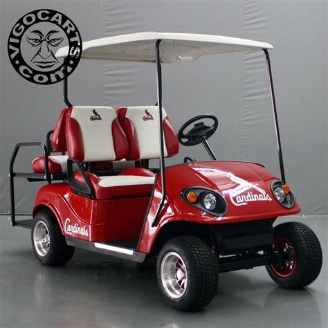 golf cart fans golf carts ezgo txt pds golf cart for sale at vip