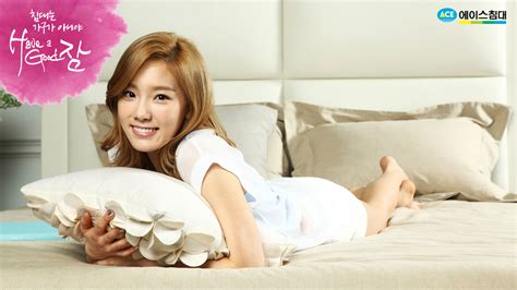 babes in bed girls generation ace bed wallpapers