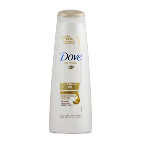 Sho Dove Nourishing Care dove nutritive therapy nourishing care shoo 12 oz
