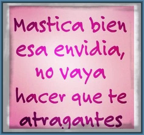 imagenes con frases ironicas para mujeres imagenes con frases para mujeres valientes archivos