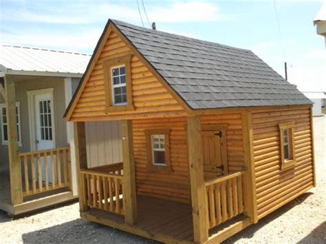 manufactured cabins prices log cabin modular homes prices modern modular home