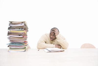 Harvard Mba Prerequisite Courses mba prerequisite courses synonym