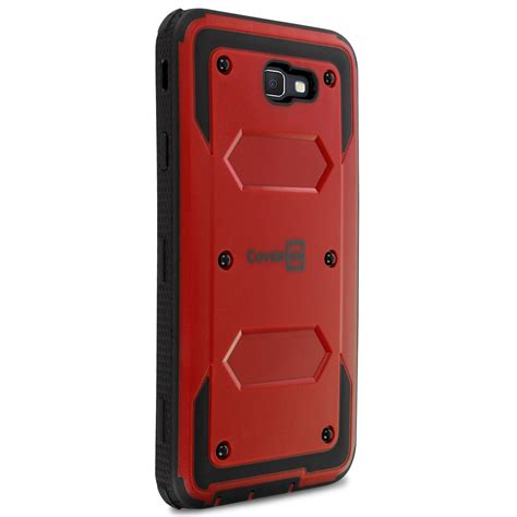 samsung galaxy     nxt hard case cover armor