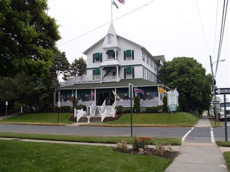 parker house the parker house sea girt menu prices restaurant reviews tripadvisor