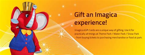 International Gift Cards India - imagica gift card buy gift cards online india for diwali birthday anniversary new