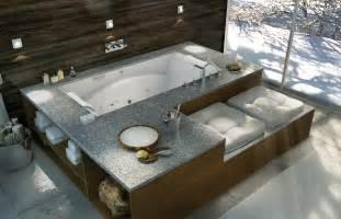 54 Acrylic Bathtub Center Drain Bathtub 171 Bathroom Design