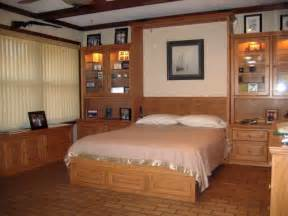 Murphy Bed Cabinet Design Bedroom Murphy Beds Italian Design Ideas With Wooden
