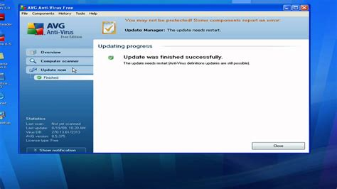 tutorial internet gratis no notebook how to remove a computer virus at no cost free tutorial