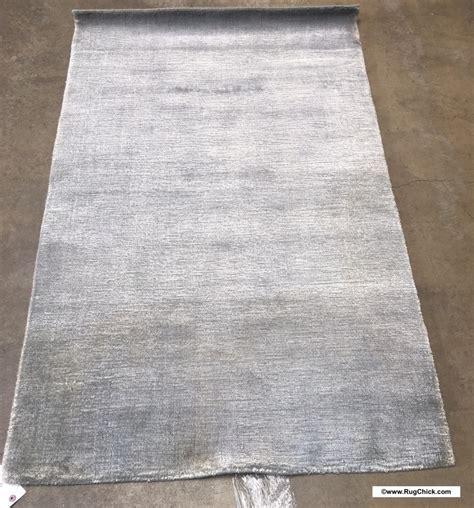 viscose rug cleaning viscose bamboo silk banana silk silk what you need to rug