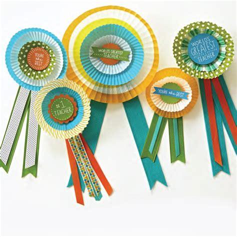 ribbon craft projects craft ribbon 28 images simple ribbon fish crafts fish