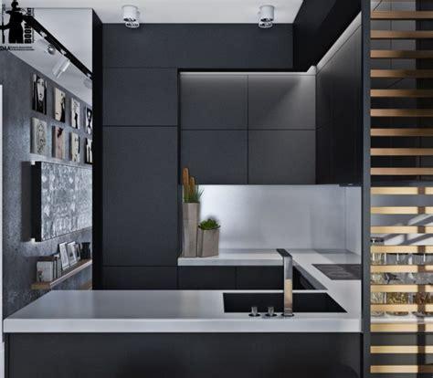 kitchen design white cabinets