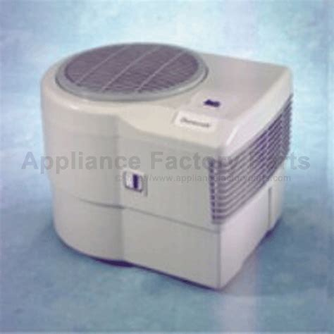 parts for dh803 duracraft humidifiers