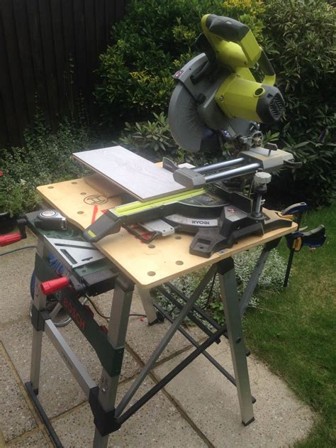 ryobi work bench 17 best images about maker stuff on pinterest biscuit