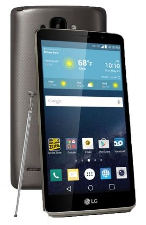 reset voicemail password on boost mobile how to hard reset lg h634 g stylo boost mobile all