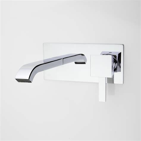 wall mount bathroom faucet arianna wall mount bathroom faucet bathroom