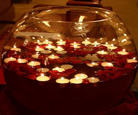 diwali decoration ideas for home diwali decorations ideas for office and home easyday