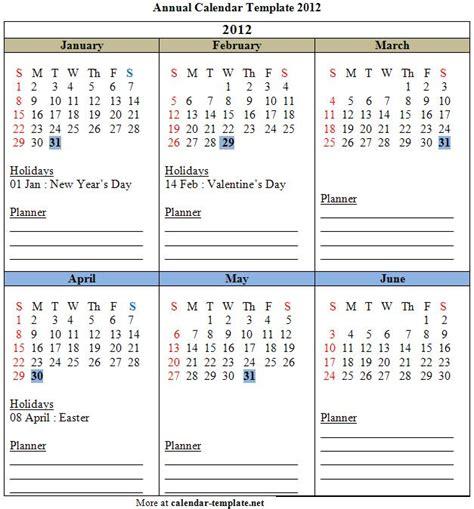 2012 bpc financial template yearly calendar template for 2014 vertex42com autos post