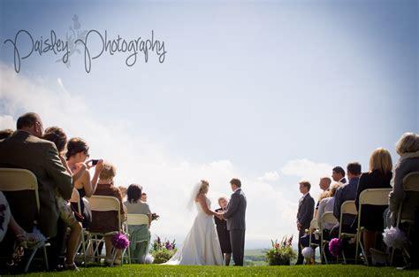 Wedding Ceremony Photography by Wedding Ceremony Cochrane Wedding Photography