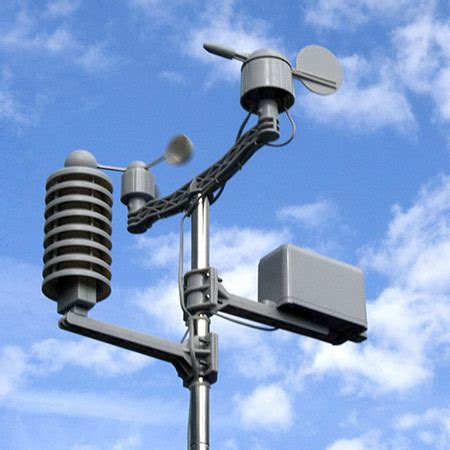wireless home weather stations weather station reviews