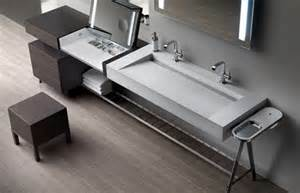 beautiful Contemporary Kitchen Design Ideas #9: dedecker-vanity-01-3.jpg