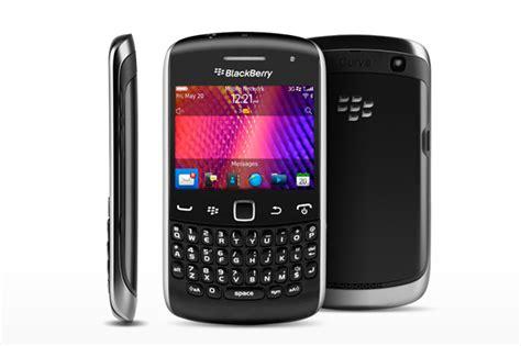 Hp Blackberry Apollo Bekas harga blackberry apollo curve 9360 terbaru 2017 harga hp