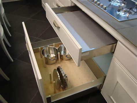 lade italiane rudy s italiaanse design keukens e d foto s