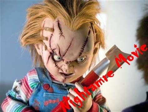 film horreur chucky 1 chucky child play s les meilleurs films d horreur