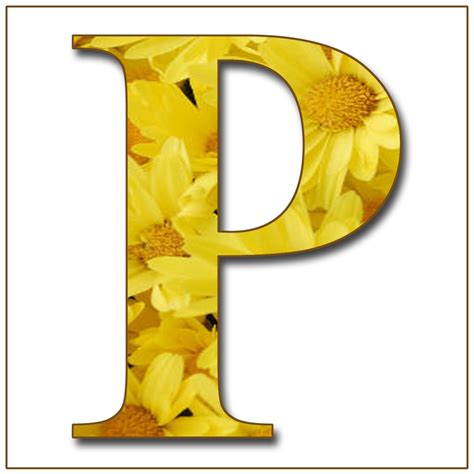 "GRANNY ENCHANTED'S BLOG: ""Yellow Flowers"" Free Scrapbook ... P"