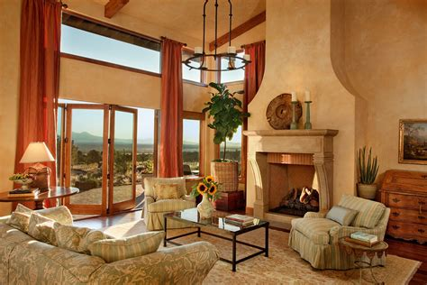 tuscan decor ideas for luxurious italian style to your