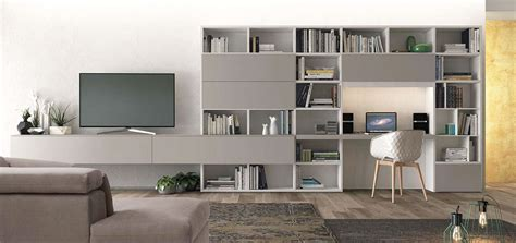 soggiorno moderno sospeso stunning soggiorno moderno sospeso gallery design trends