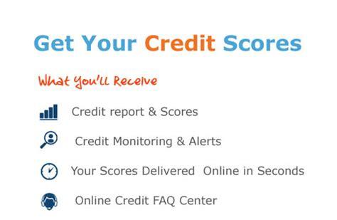 three credit reporting agencies three major credit reporting agencies credit score check