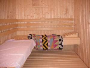 Stehle Schlafzimmer by Ferienwohnung Hirschhof Stehle