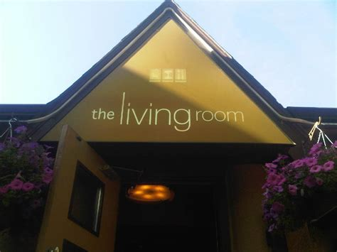 livingroom calgary the living room calgary restaurant review