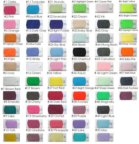 Shades Of Gray Colors by Colour Chart And Fabric Sample Fotop Net Photo Sharing