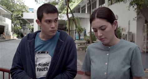 film thailand freelance 9 film drama thailand terbaik versi daily chapter