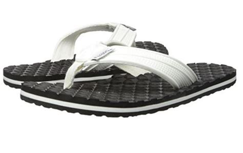 water shoes with arch support flojos womens water resistant flip flop