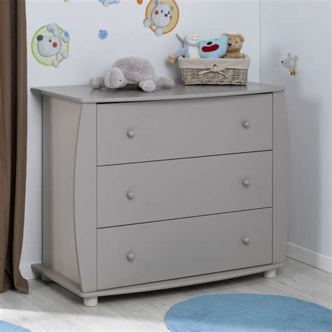 Commode Bb by Commode Bebe Bords Arrondis
